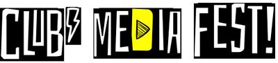 club media fes 2018
